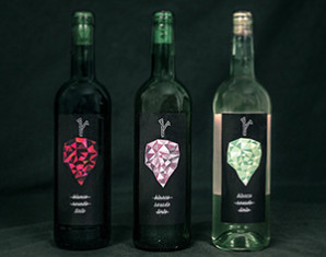 cover_wine
