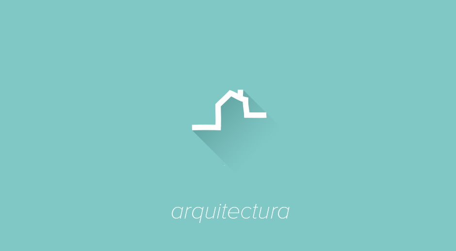 testy_icon_arquitectura
